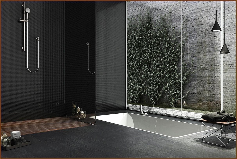 Bilder Zu Luxus Badezimmer
