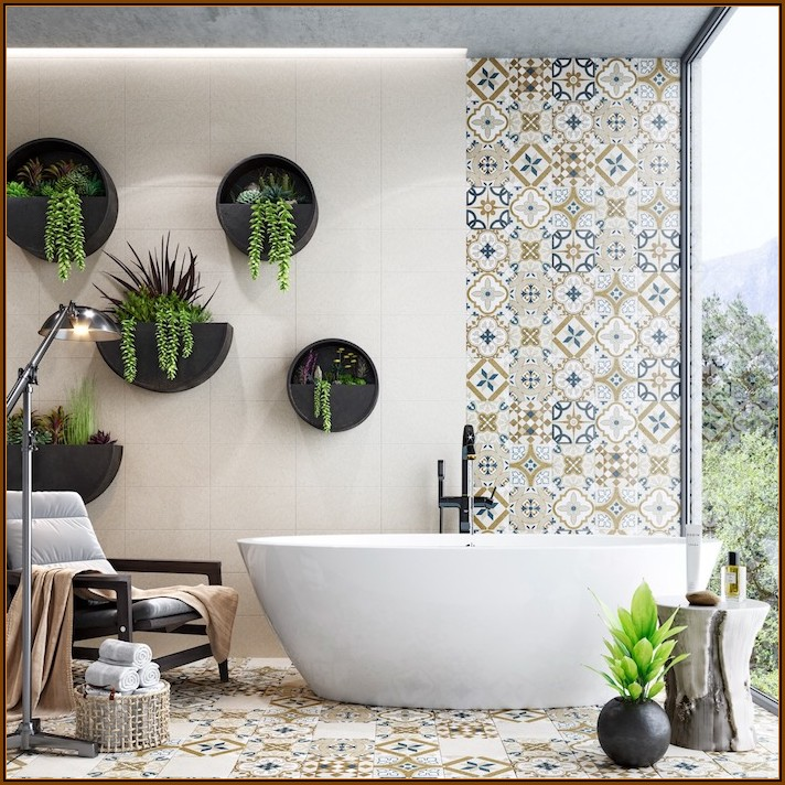 Coole Ideen Fürs Badezimmer