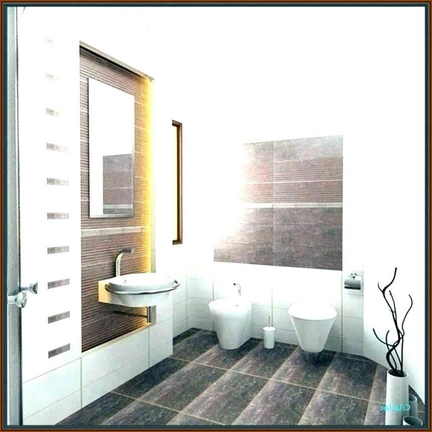 Deko Badezimmer Bilder