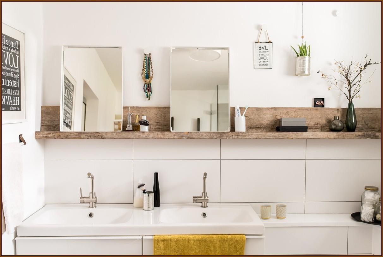 Deko Bilder Für Badezimmer