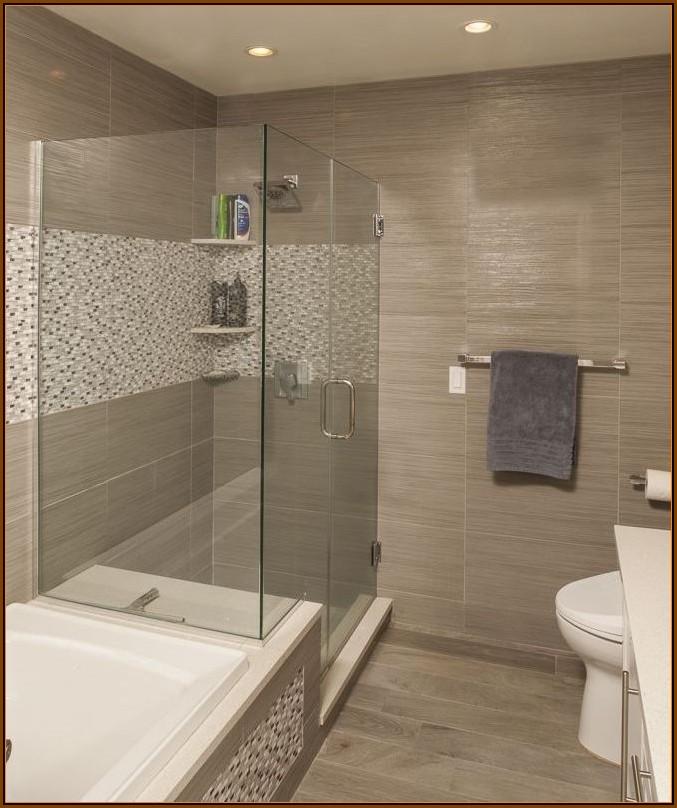 Deko Idee Badezimmer
