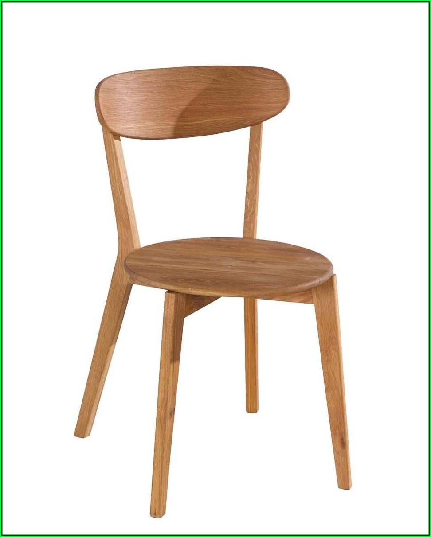 Design Stühle Esszimmer Günstig