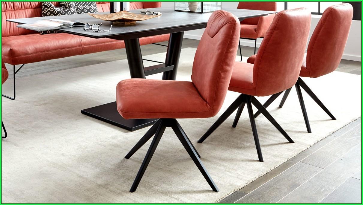 Ergonomische Esszimmer Stühle