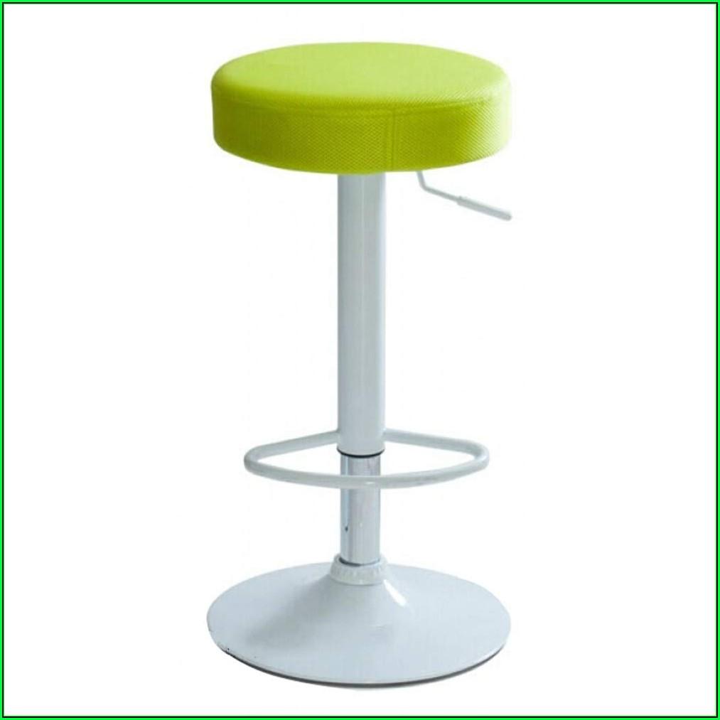 Ergonomischer Stuhl Esszimmer