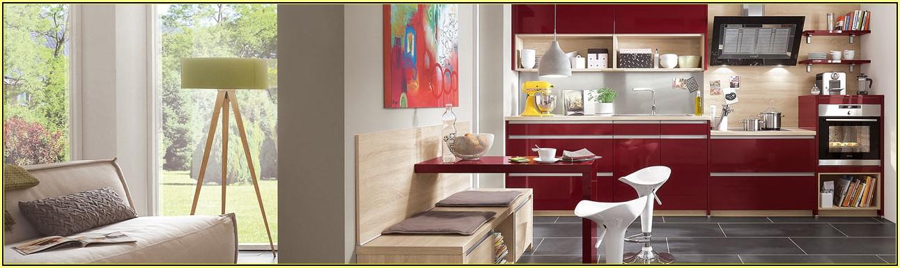 Essplatz Ideen Für Kleine Küchen