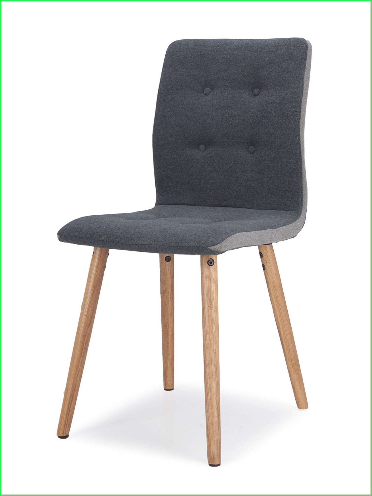 Esszimmer Stühle Ab Fabrik