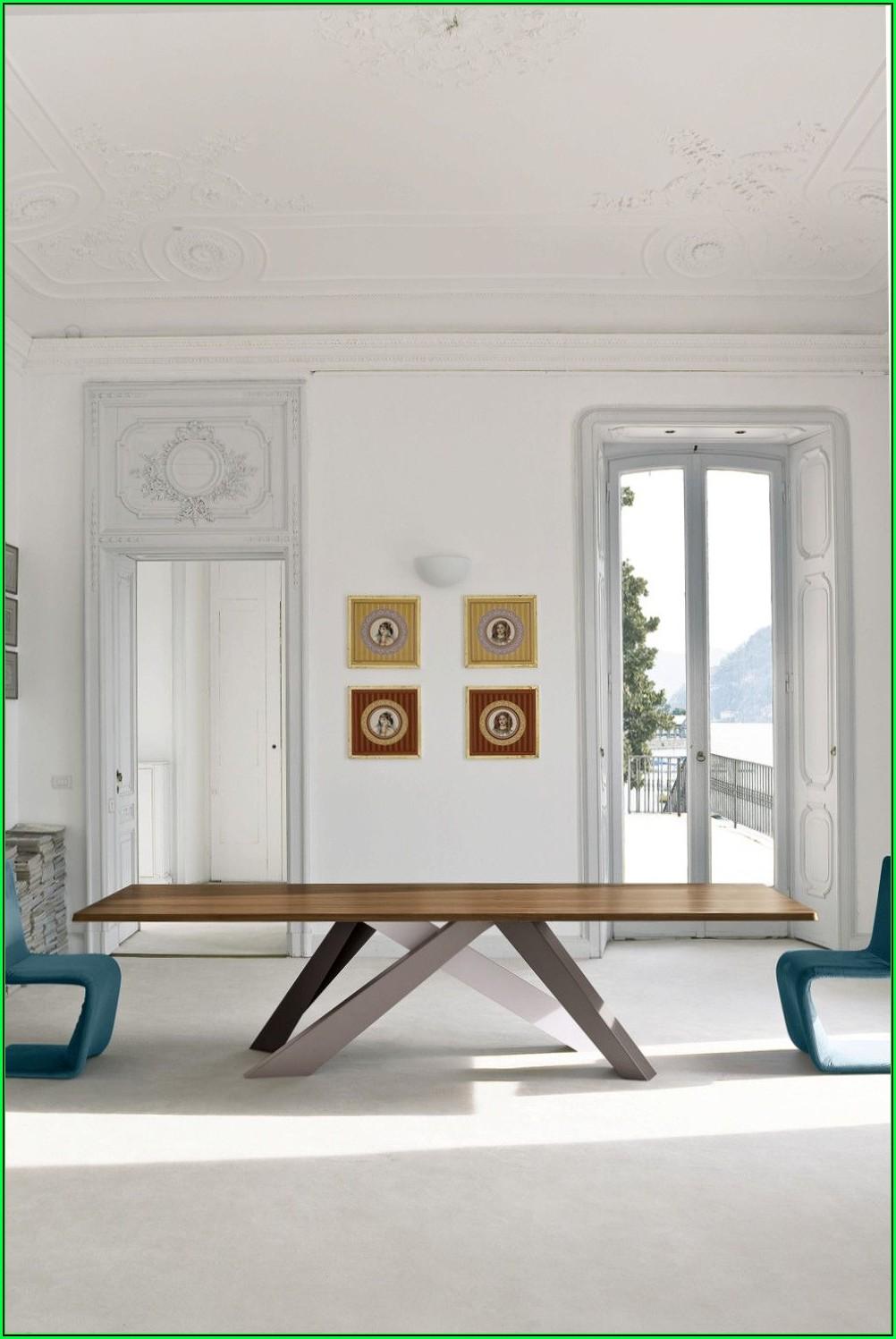 Esszimmer Stühle Bonaldo