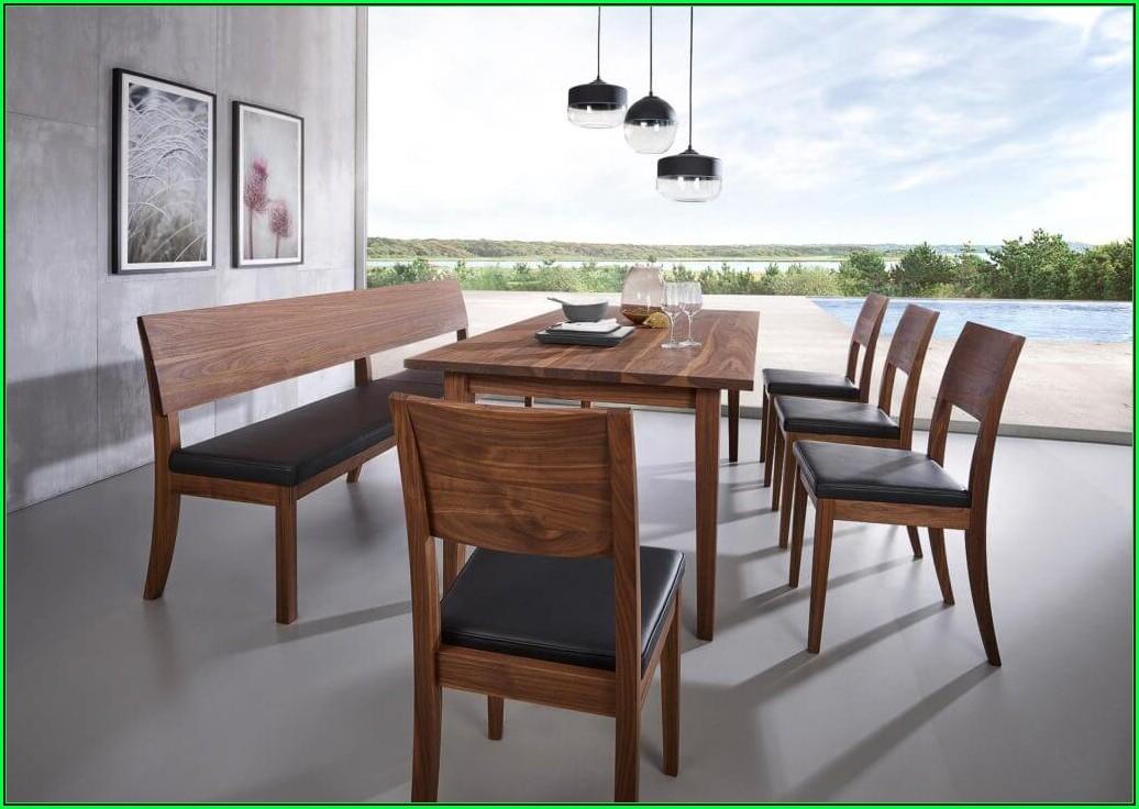 Esszimmer Stühle Direkt Vom Hersteller