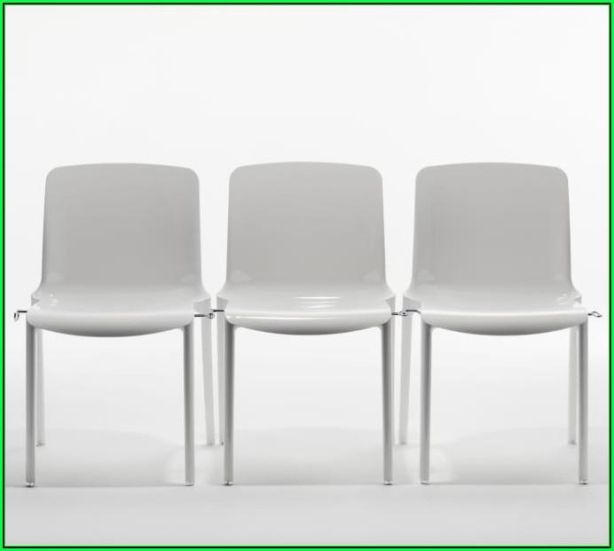 Esszimmer Stühle Französischer Stil