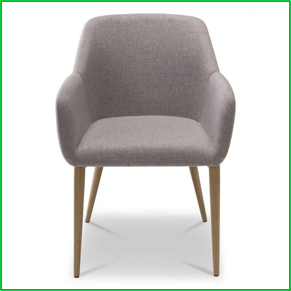 Esszimmer Stühle Günstig