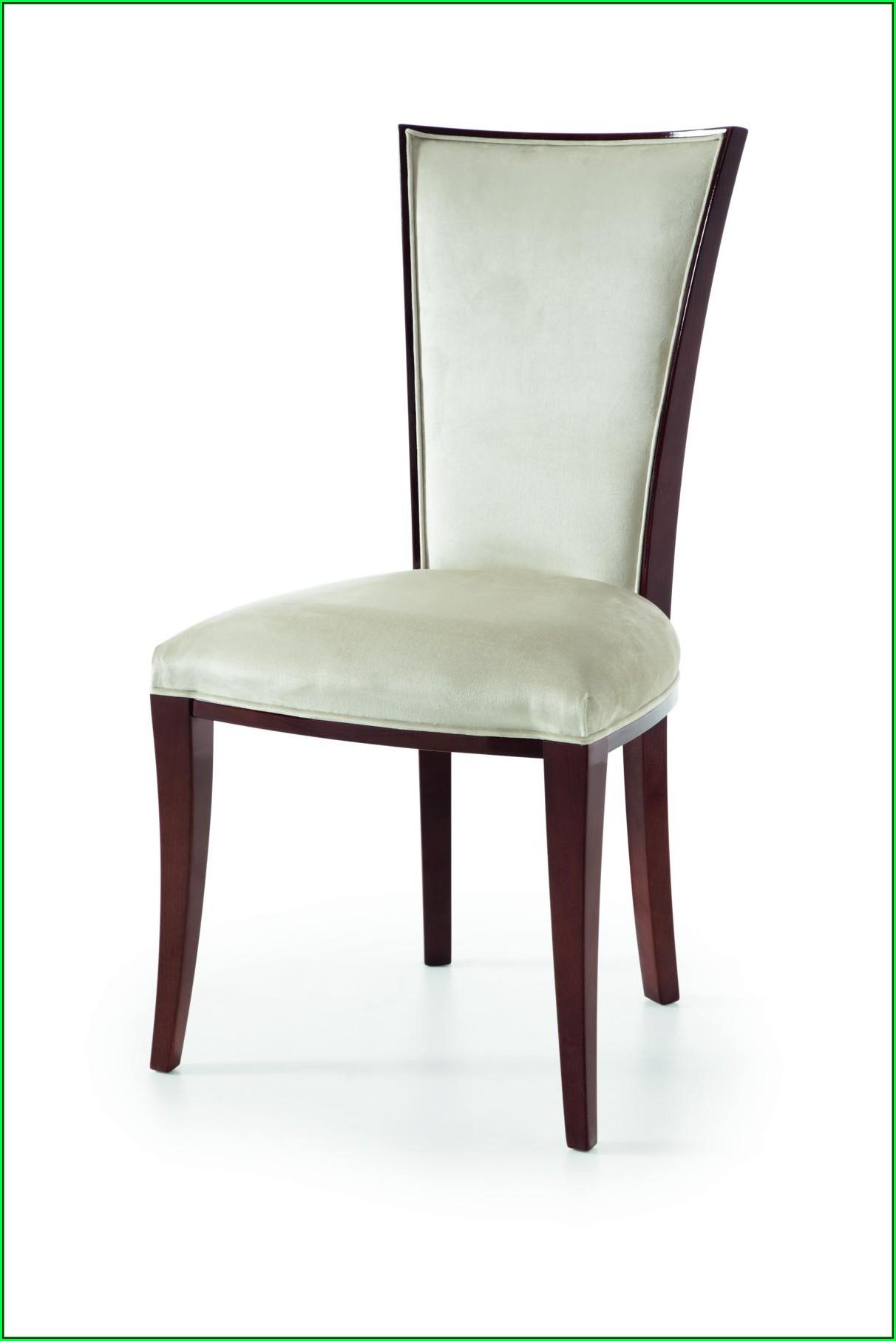 Esszimmer Stühle Italienischer Stil