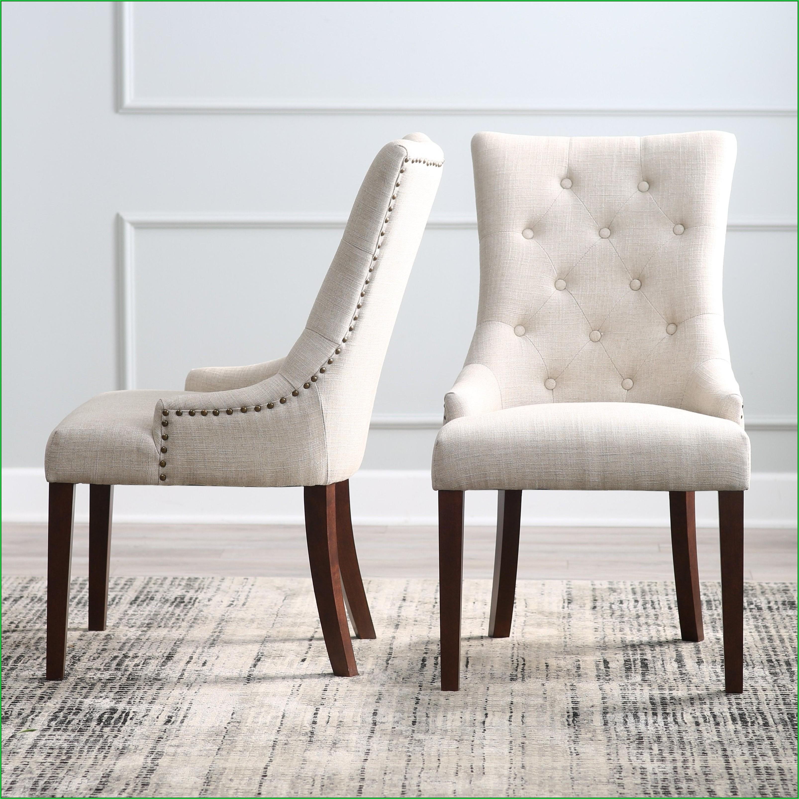 Esszimmer Stühle Mit Chromgestell