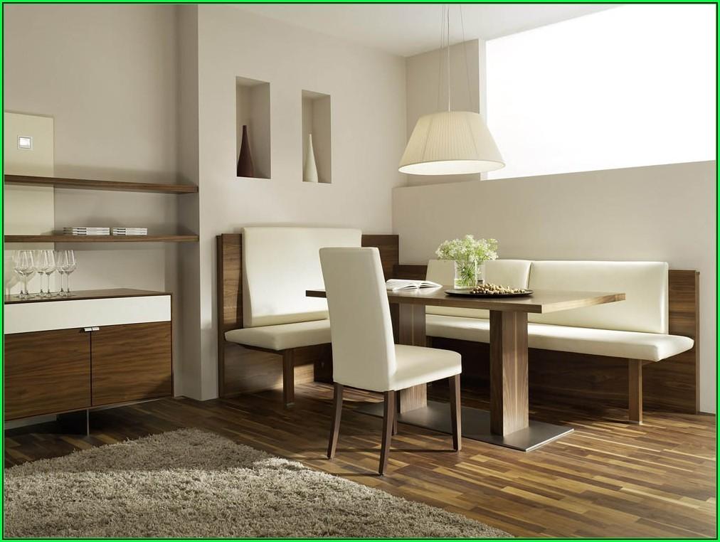 Esszimmer Stühle Renovieren