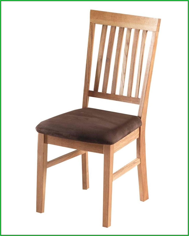 Esszimmer Stühle Vom Dänischen Bettenlager