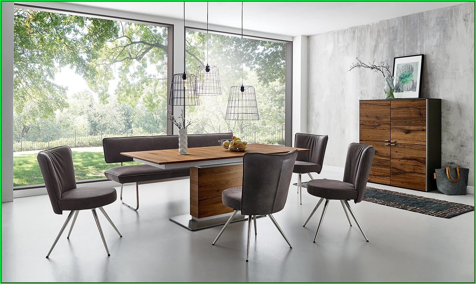 Esszimmer Stühle Vom Hersteller