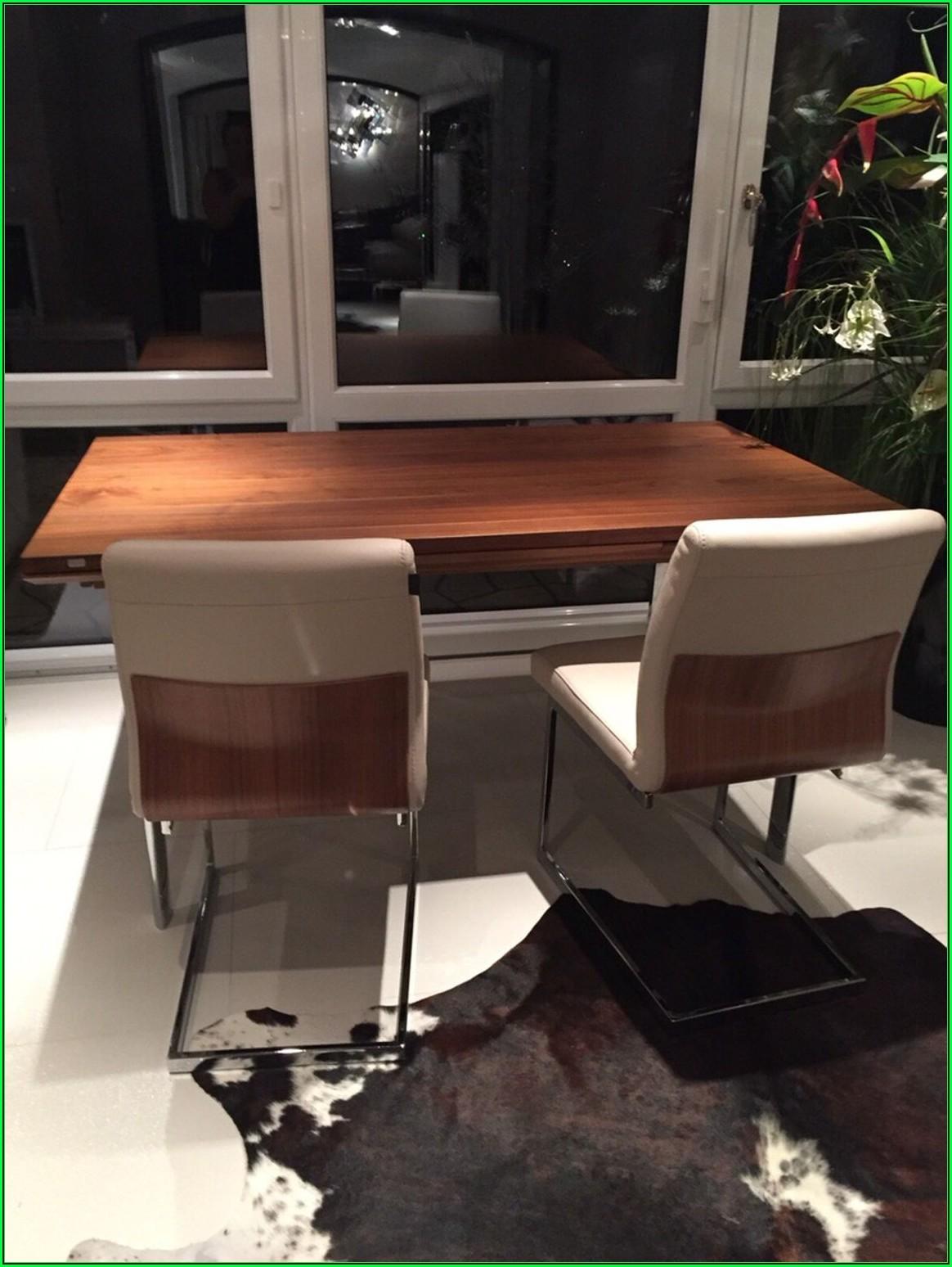 Esszimmer Stühle Von Joop