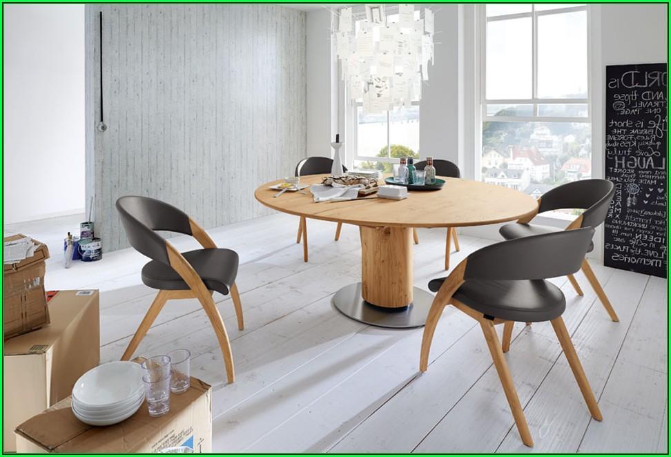 Esszimmer Stühle Werksverkauf