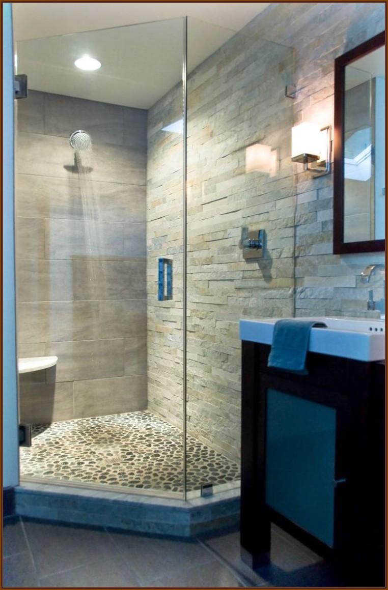 Fliesen Badezimmer Bilder