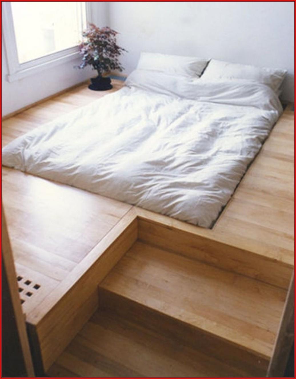 Fußboden Ideen Schlafzimmer