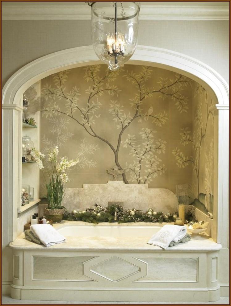 Ide Für Badezimmer