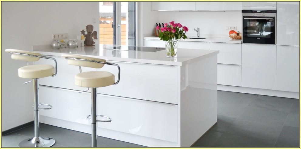 Idee Für Küchenwände