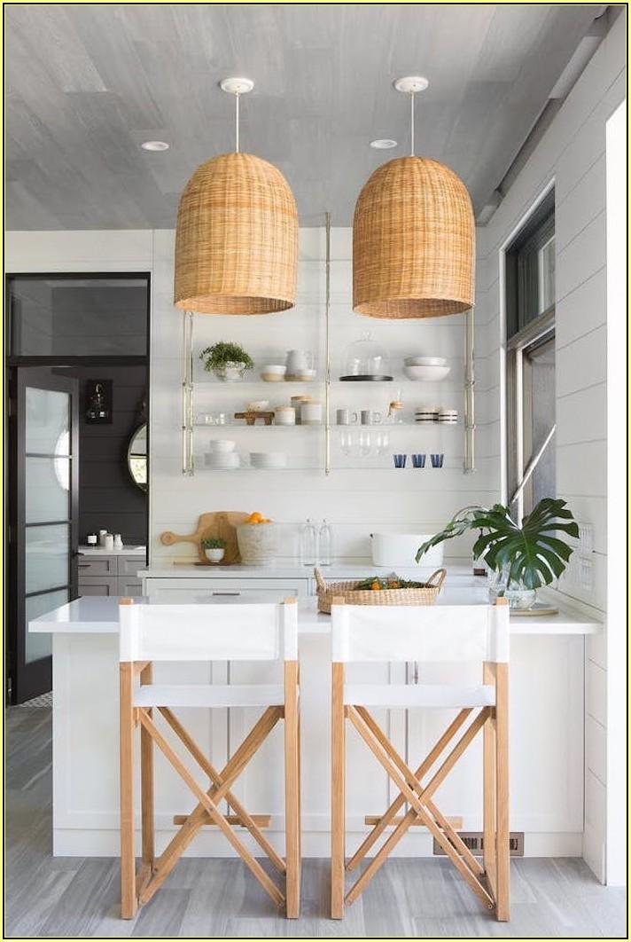 Idee Für Kleine Küche