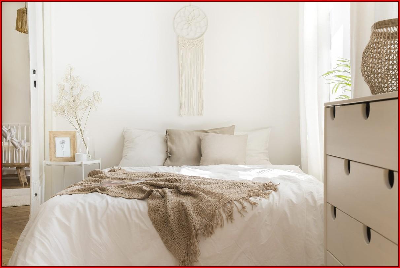Idee Für Schlafzimmer Wände