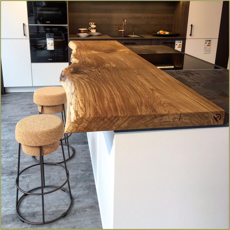 Ideen Bar Küche