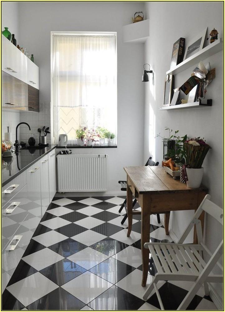Ideen Durchreiche Küche