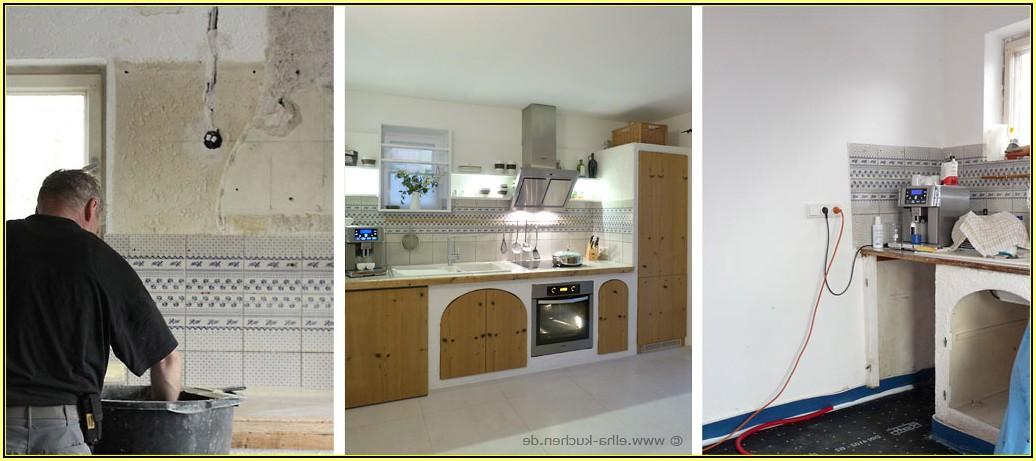 Ideen Für Alte Küchenfliesen