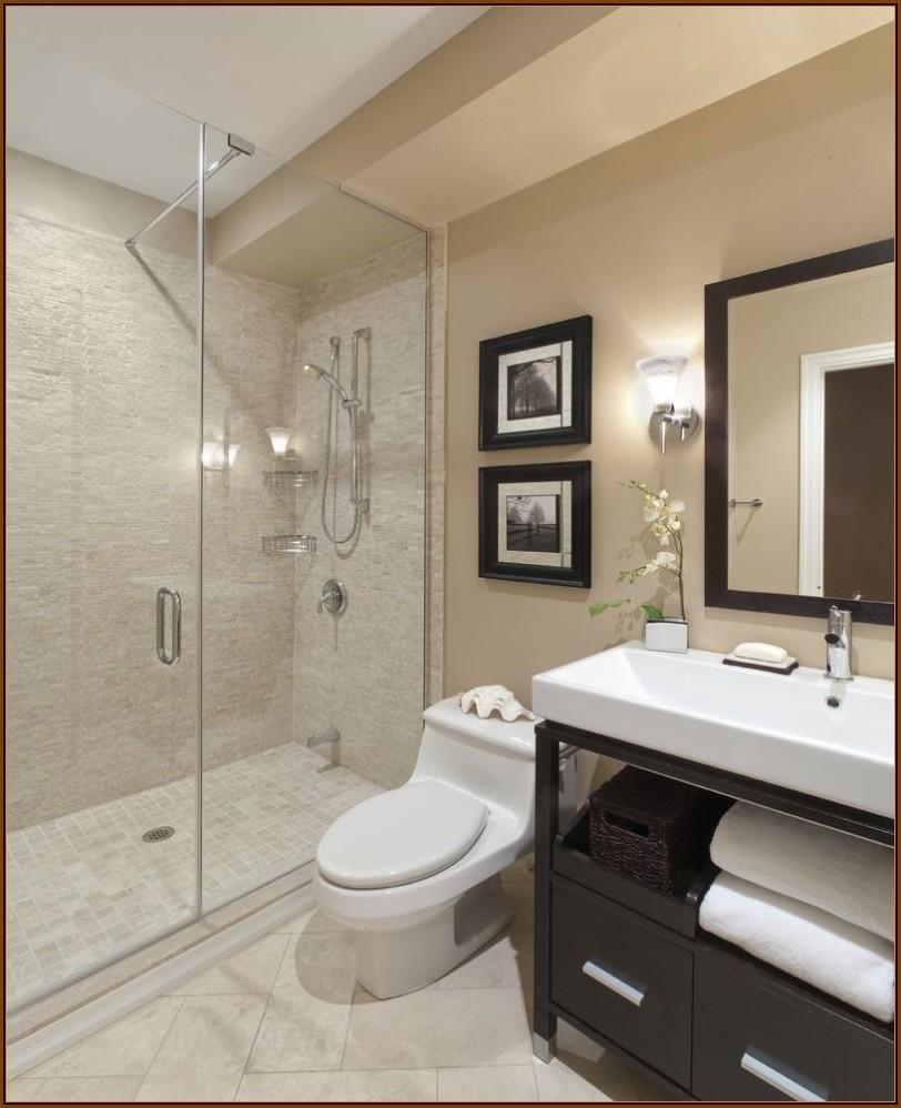 Ideen Für Badezimmer Ohne Fenster