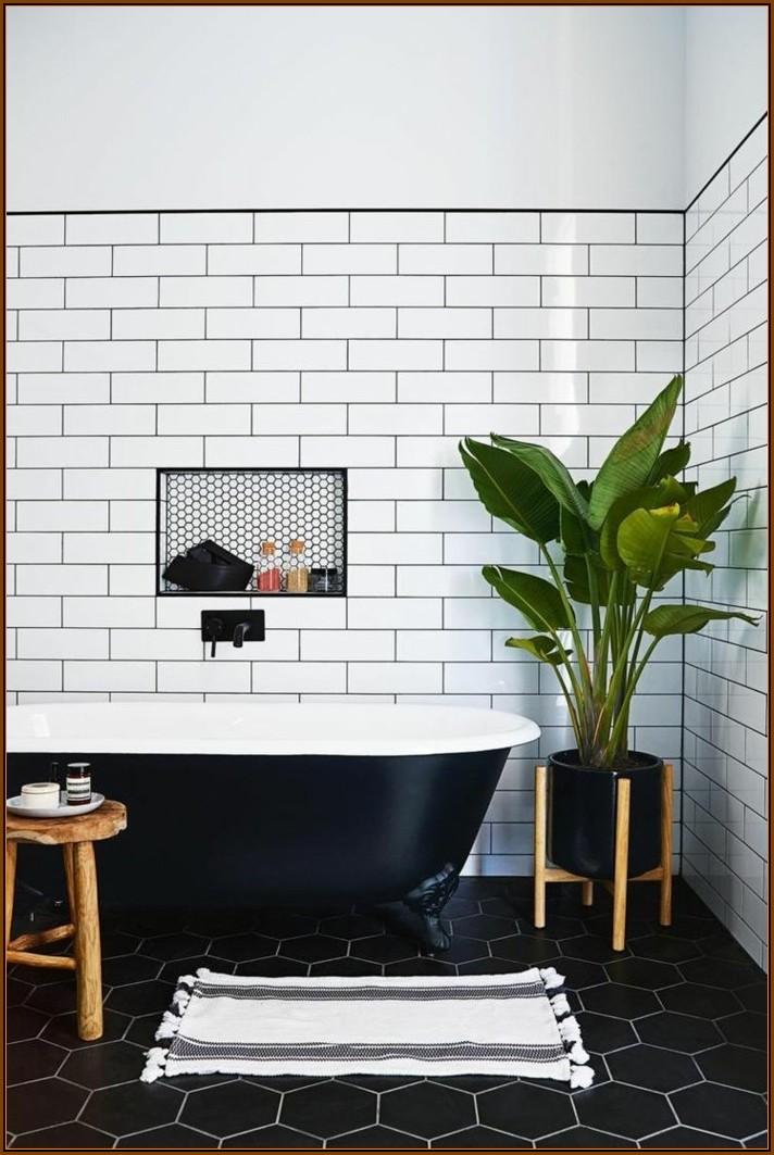 Ideen Für Badezimmer Wand