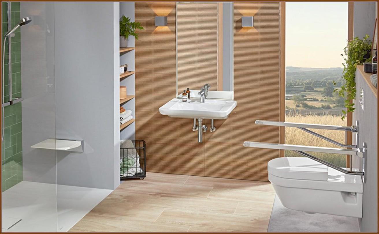 Ideen Für Ein Badezimmer