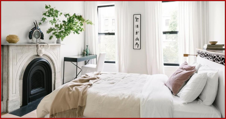 Ideen Für Ein Schönes Schlafzimmer