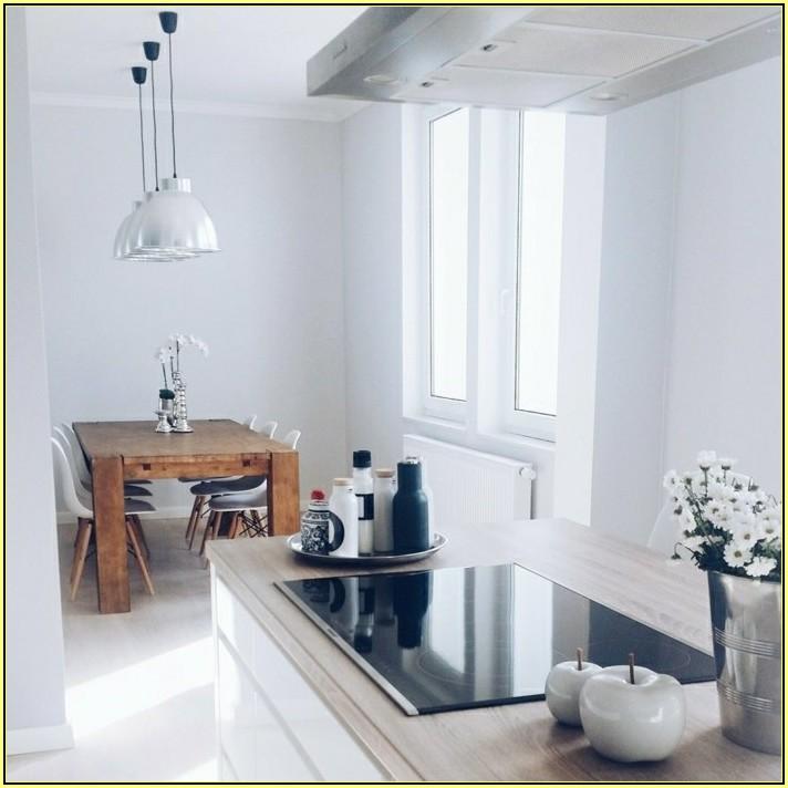 Ideen Für Gemütliche Küche