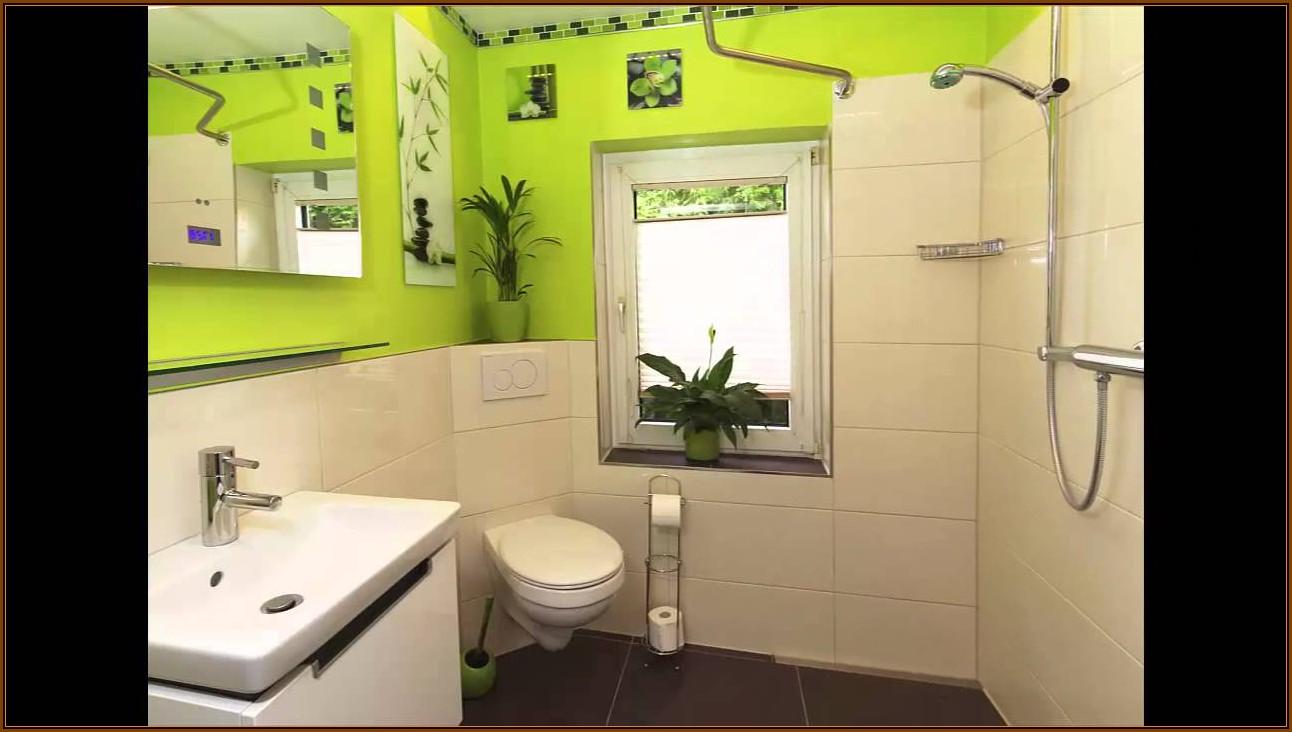 Ideen Für Große Badezimmer