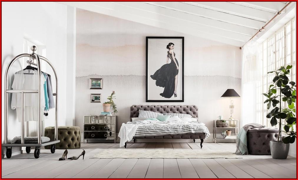 Ideen Für Große Schlafzimmer