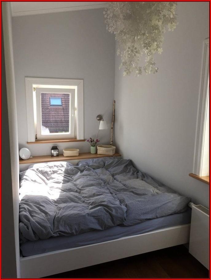 Ideen Für Großes Schlafzimmer