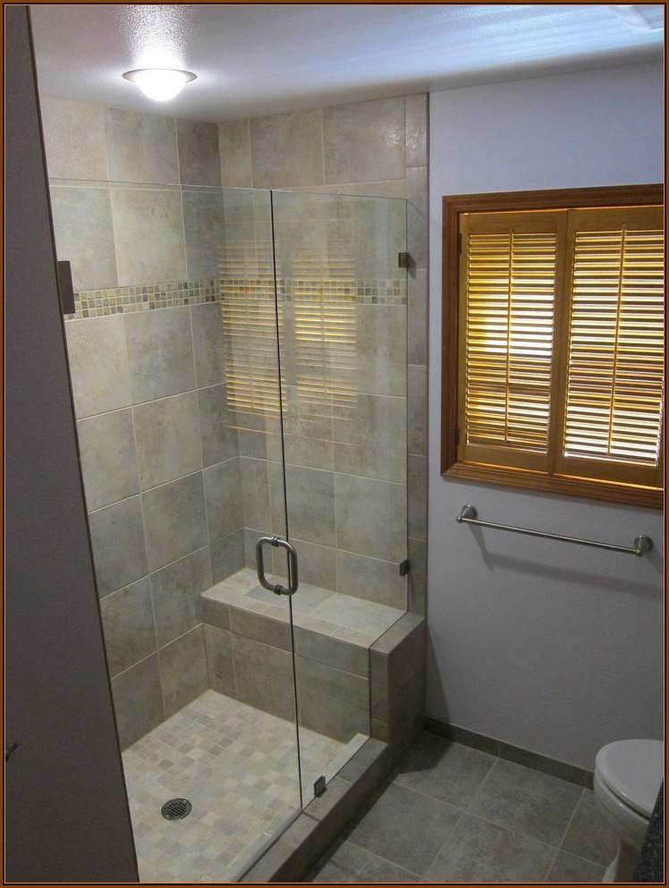 Ideen Für Kleine Badezimmer Mit Dusche