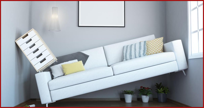Ideen Für Lange Schmale Schlafzimmer