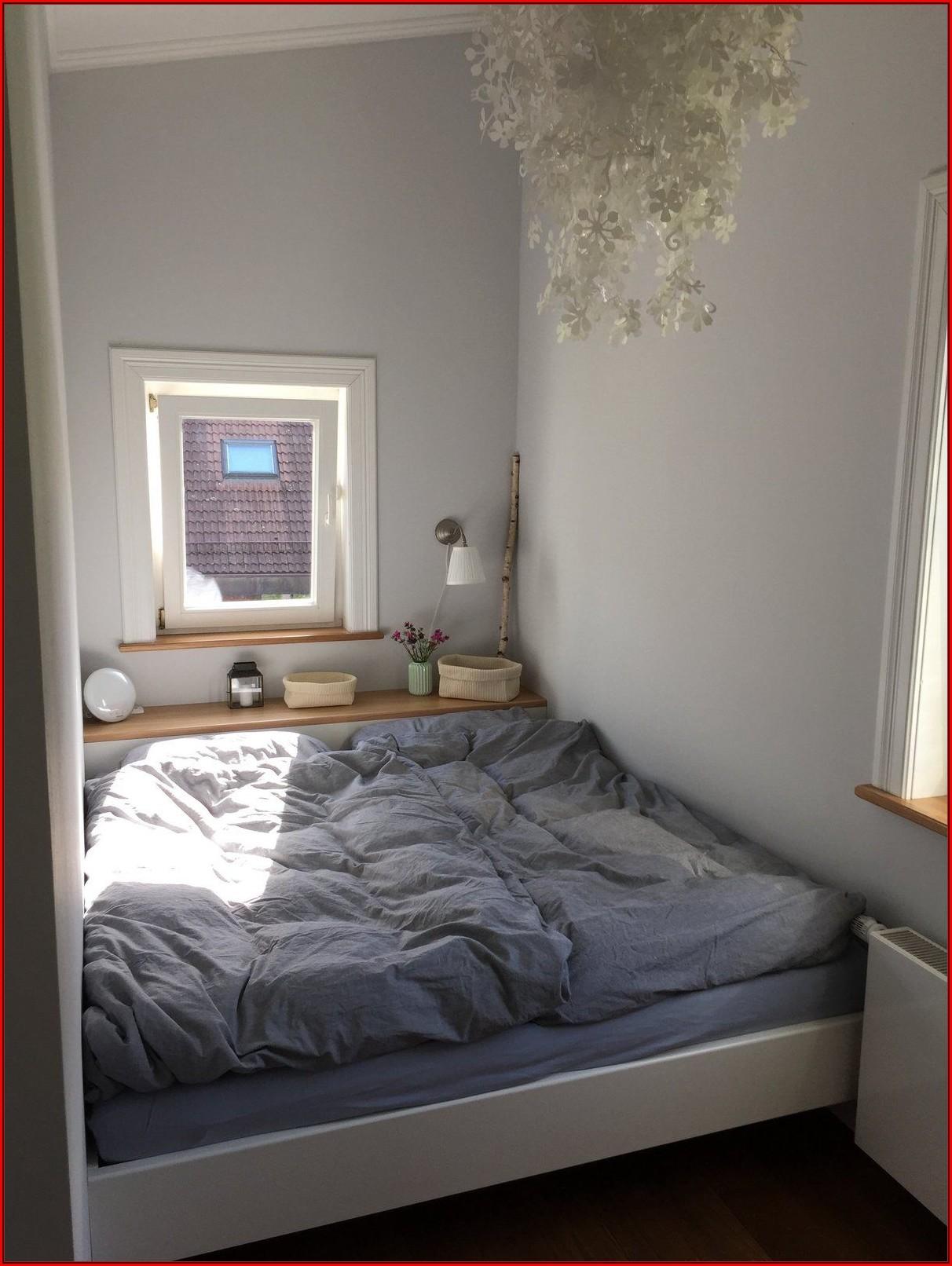 Ideen Für Mini Schlafzimmer