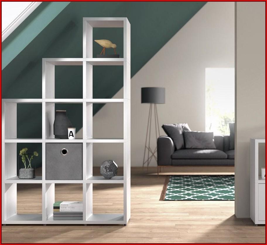 Ideen Für Raumteiler Schlafzimmer