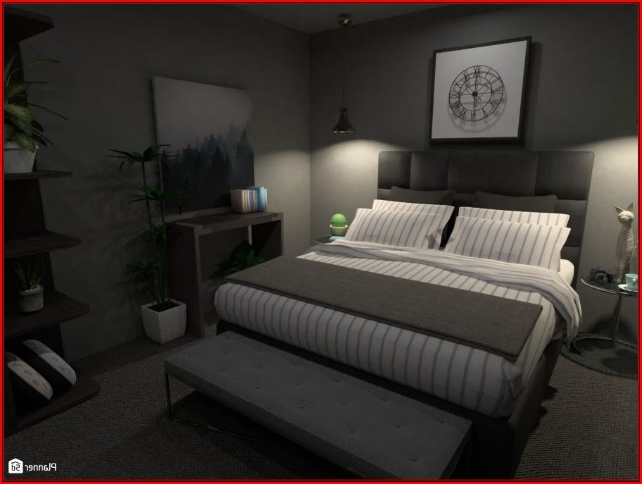 Ideen Für Renovierung Schlafzimmer