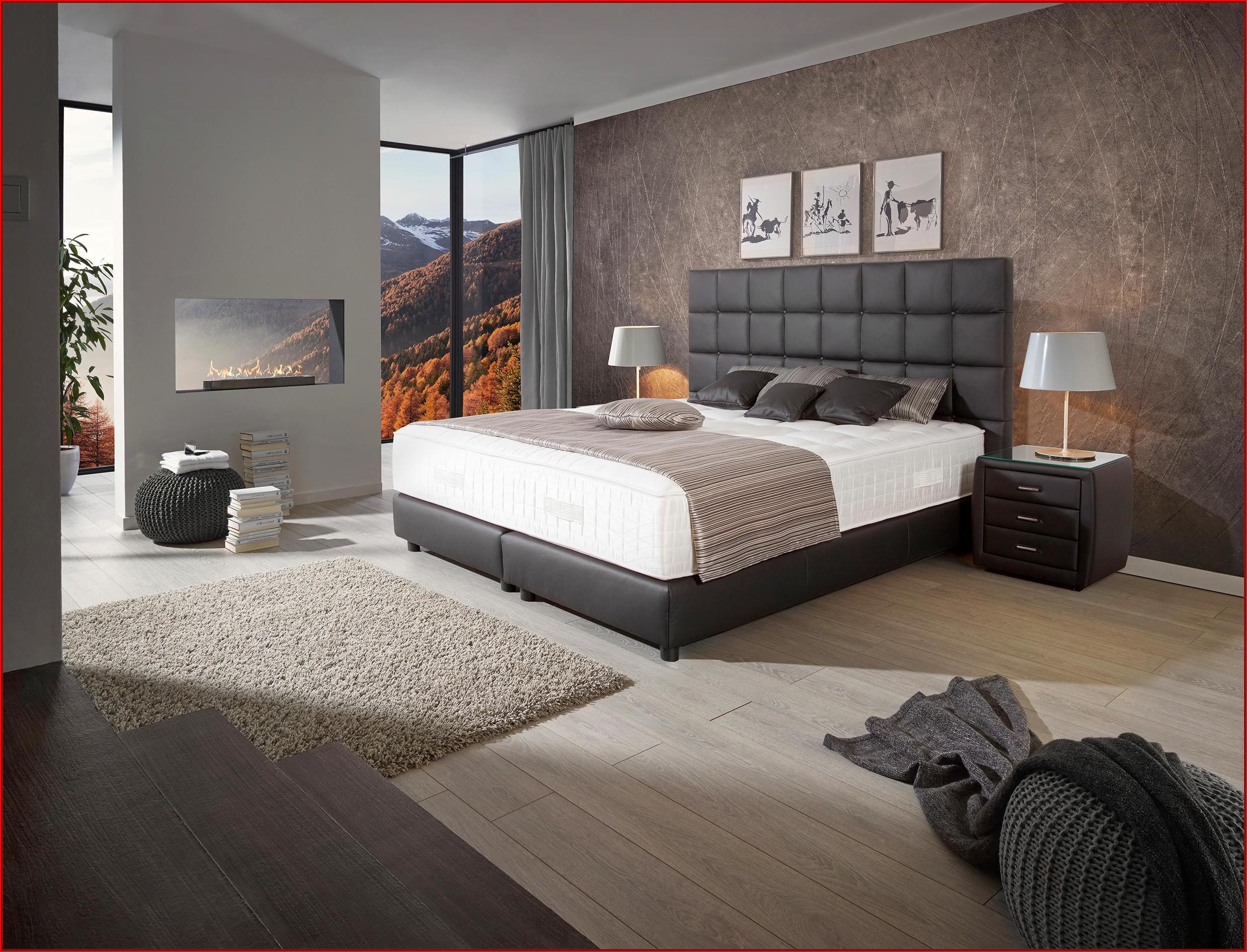 Ideen Für Schlafzimmer Raumgestaltung