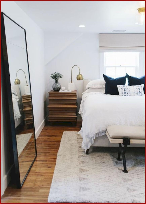 Ideen Für Schmale Schlafzimmer