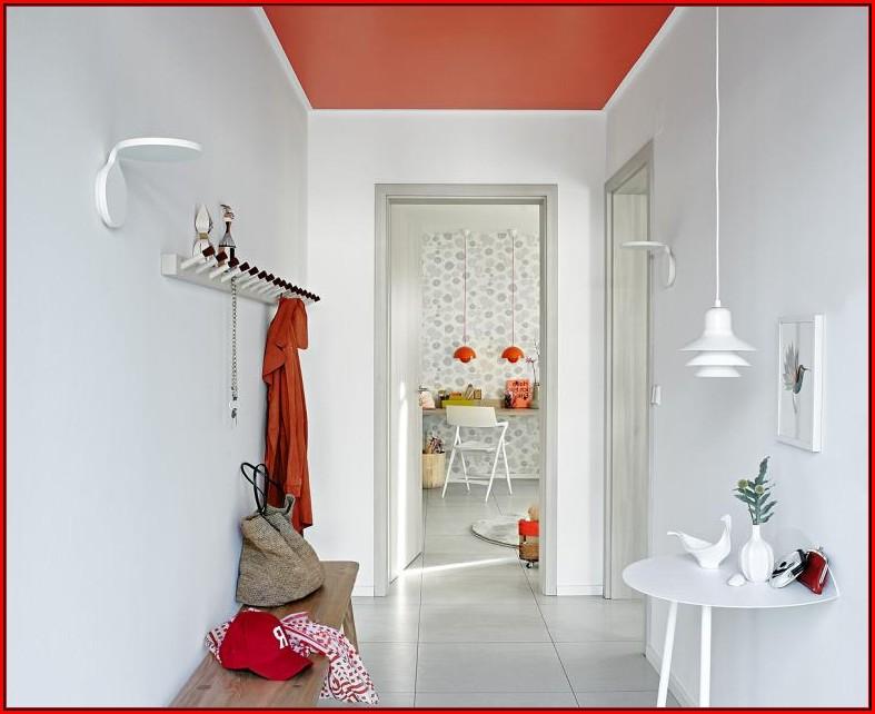 Ideen Für Sehr Kleine Räume