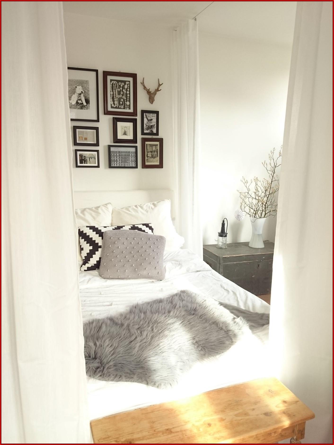 Ideen Für Sehr Kleine Zimmer