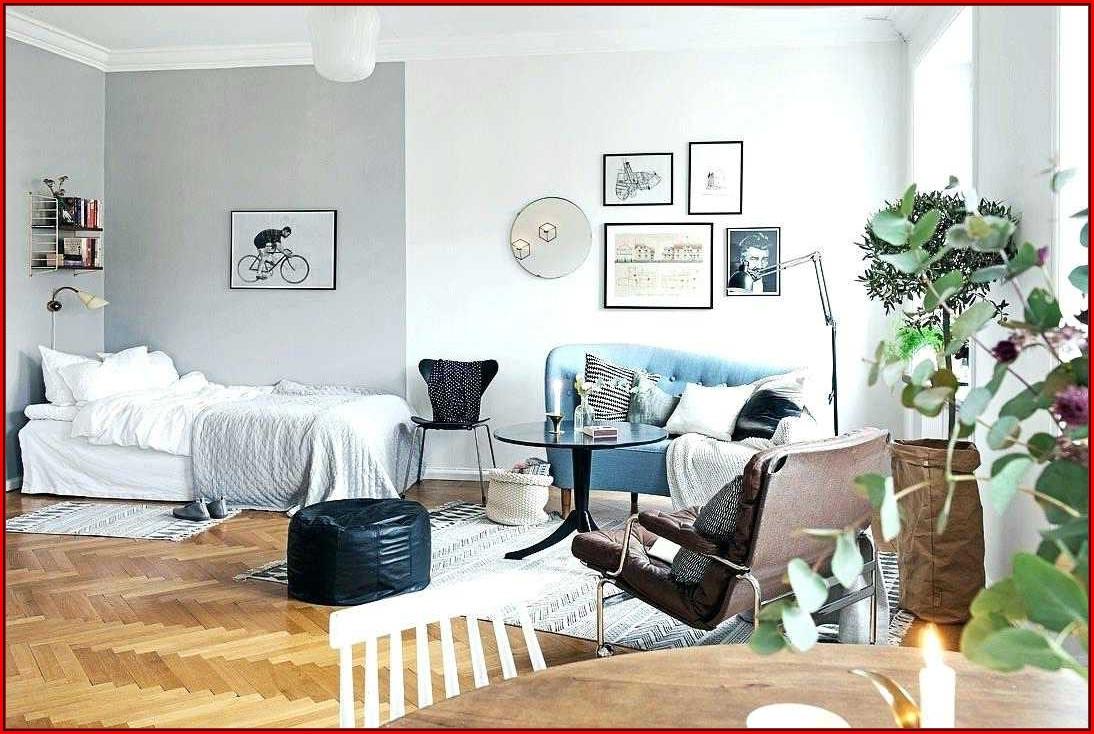Ideen Für Wohn Und Schlafzimmer
