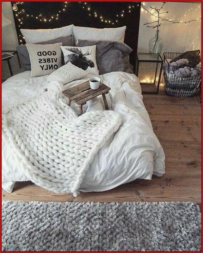 Ideen Gemütliches Schlafzimmer