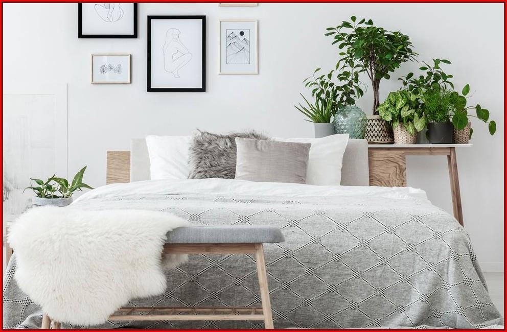 Ideen Großes Schlafzimmer